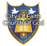 City Of Church